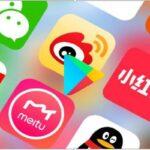False gaming app su Google Play Store per veicolare adware
