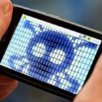 CERT-AGID: i ransomware e i loro molteplici aspetti