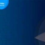 #DigitalNinja: la campagna europea sulla cyber-security