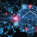 Perimetro di sicurezza cibernetica: la cyber difesa dell'Italia