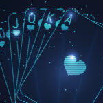 SlothfulMedia e IAmTheKing: Kaspersky rende pubbliche informazioni sulla famiglia di malware