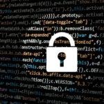 Università degli Studi di Torino - Master di I livello in Cybersecurity II edizione