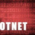 HEH: la nuova botnet che rimuove i dati da router, server e dispositivi IoT