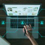 Cisco offre 500 borse di studio per formare i futuri esperti di Cybersecurity
