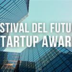 Startup Award 2020: il contest di Festival del Futuro per l'innovazione tecnologica