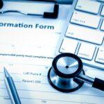 Hacking: violato il servizio di psicoterapia di una clinica finlandese