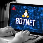IPStorm: la nuova variante colpisce anche Linux