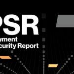 Verizon Business pubblica il Payment Security Report 2020