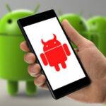 AndroidOS/MalLocker.B: il nuovo ransomware che blocca lo smartphone