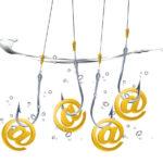 Enel sfruttata come esca di una campagna phishing