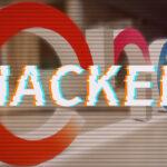 Ekans: come agisce il ransomware che ha colpito Enel