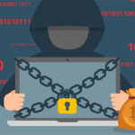 ThreatLabZ pubblica lo State of Encrypted Attacks 2020
