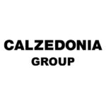 Calzedonia Group ricerca un Cyber Security Specialist