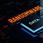 Ransomware 2.0: dall'encryption dei dati alla loro pubblicazione online