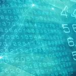 Data leak: a rischio 1800 organizzazioni italiane