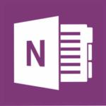 Una nuova campagna di phishing sfrutta Microsoft OneNote