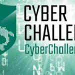 CyberChallenge.it: aperte le iscrizioni alla quarta edizione