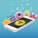 WAPDropper: malware per Android abbona le vittime a servizi premium