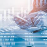 Kaspersky pubblica il bollettino Cyberthreats to financial organizations in 2021