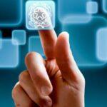 Sicurezza: AgID ha condotto il primo monitoraggio dei portali istituzionali della PA