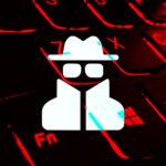 PyMICROPSIA: il trojan che prende di mira i sistemi Microsoft Windows