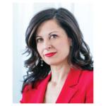 Intervista VIP a Marta Frusone, Head of Channel Kaspersky