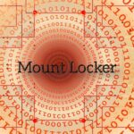 MountLocker Ransomware-as-a-Service: monitorata versione evoluta