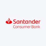 Santander Consumer Bank ricerca un Cyber Security Specialist