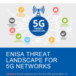 ENISA Threat Landscape for 5G Networks Report