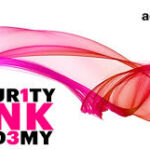 Security PINK Academy – dedicated to girls who love Cybersecurity