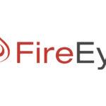 Attacco hacker a FireEye: trafugati gli strumenti Red Team