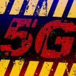 5G: potenziali punti deboli potrebbero essere sfruttati per attacchi informatici