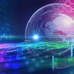 Trend Micro Research pubblica il report sulle minacce cyber di ottobre