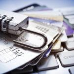 Shopping online: il nuovo payment skimmer si nasconde nei pulsanti dei social media