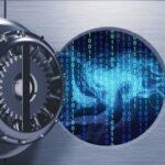 Cyber attack: emulatori usati per rubare milioni alle banche