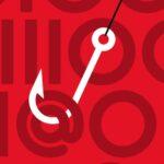 sLoad: rilevata in Italia nuova campagna di malspam via PEC