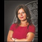 Intervista VIP a Barbara Masucci, Professore Associato di Informatica