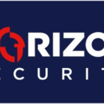 Cyber Security Consultant in Horizon Security