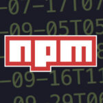 CursedGrabber: tre pacchetti di software dannoso pubblicati su npm