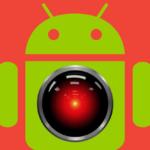 Rogue RAT: il malware Android che può assumere il controllo sui dispositivi e rubare i dati