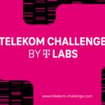 Deutsche Telekom lancia una challenge internazionale