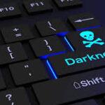 Chiuso DarkMarket, il più grande mercato illegale online