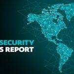 Staying secure in uncertain times: Cybersecurity Trends 2021 secondo ESET