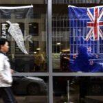 Un attacco informatico colpisce la Banca centrale della Nuova Zelanda