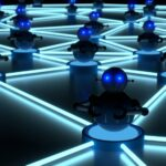 DreamBus: la botnet che prende di mira migliaia di server Linux