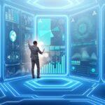 #CyberSecurity4.0: presentato dal Clusit un Piano Nazionale contro il cybercrime