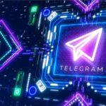 Cybercrime: le truffe Classiscam arrivano in Europa via Telegram