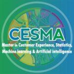 Università Tor Vergata: Master CESMA a.a. 2020/2021