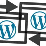 WordPress: due vulnerabilità nel plug-in Orbit Fox consentirebbero il controllo del sito