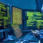 Hacking: le tecniche più strane di cui si sia sentito parlare